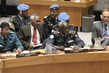 Security Council Considers Contribution of Police Operations in UN Peacekeeping 0.67632174