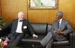 Secretary-General Meets with Executive Secretary of CTBTO Preparatory Commission 1.497757