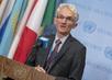 Emergency Relief Coordinator Briefs Press on Yemen 0.6553902