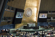 General Assembly, Security Council Hold Elections for Five Judges to World Court 3.220851