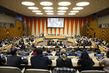 ECOSOC Considers Repositioning of UN Development System for 2030 Agenda 5.5936103