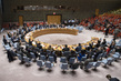 Security Council Reaffirms Arms Embargo on Somalia 1.0