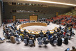 Security Council Discusses Developments in Kosovo 4.0647836