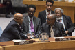 Security Council Considers Situation in Eritrea, Somalia 4.0662985