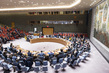 Security Council Discusses Developments in Kosovo 4.0662985