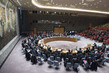 Security Council Extends Mission in Central African Republic 4.0662985