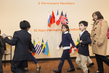 Launch of Interactive Space for Children at UNHQ 4.2724543