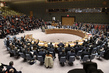 Security Council Fails to Adopt Two Resolutions on Investigative Mechanism in Syria 4.0662985