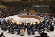 Security Council Fails to Adopt Two Resolutions on Investigative Mechanism in Syria 4.065033