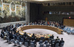 Security Council Fails to Adopt 2 Resolutions on Investigative Mechanism in Syria 4.0662117