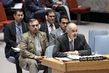 Security Council Fails to Adopt Two Resolutions on Investigative Mechanism in Syria 4.0662117