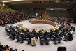 Security Council Fails to Adopt Two Resolutions on Investigative Mechanism in Syria 4.0647836