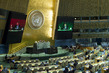 General Assembly Adopts Resolution Highlighting Role of Central Asia Centre in Fostering Preventive Diplomacy 3.2230558