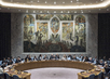 Security Council Considers Security Challenges in Mediterranean 0.057587545