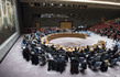 Security Council Fails to Adopt Resolution on Investigative Mechanism in Syria 1.0