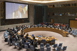 Security Council Debates Trafficking of Persons in Conflict Situations