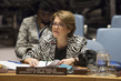Security Council Debates Trafficking of Persons in Conflict Situations 4.065033