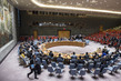 Security Council Considers Situation in Iraq 1.3874085