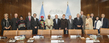 Secretary-General Meets High-level Advisory Board on Mediation 2.837885