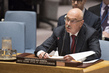 Security Council Considers Threats Caused by Foreign Terrorist Fighters 0.76397794