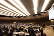 Global State of Democracy Event at UNOG 4.2668147