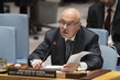 Security Council Considers Destruction and Trafficking of Cultural Heritage by Terrorist Groups 0.6684807