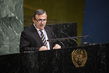 General Assembly Meets on Situation in Middle East 0.5336512