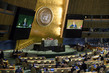 General Assembly Seventy-second session: 61st plenary meeting 3.222056