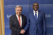 Secretary-General Meets President of ICC Assembly 2.8393319