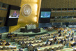 General Assembly Seventy-second session: 62nd plenary meeting 3.222056