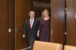 Secretary-General Meets President of Croatia 2.837885