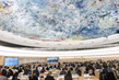 Human Rights Council Opens Special Session on Situation in Myanmar 7.2459793