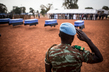 MINUSMA Honours Fallen Peacekeepers 4.6333227