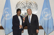 Secretary-General Meets Former UN High Commissioner for Human Rights 2.8391407