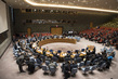 Security Council Adopts Resolution on the Situation in Iraq 0.79297006
