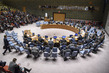 Briefings by Chairs of Subsidiary Bodies of Security Council 1.0