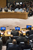 Security Council meeting on the Middle East, including the Palestinian question. 0.5336357