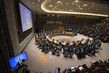 Security Council meeting on the Middle East, including the Palestinian question. 0.004698188