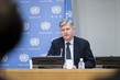 Press Briefing on Attack on Peacekeepers in the DRC 4.603281