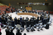Security Council Observes Moment of Silence for DRC Attack 4.0581446