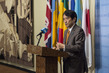Security Council President Addresses Press 4.0581446