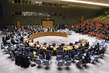 Security Council Votes to Include Briefing on Humanitarian Situation in DPRK on Its Agenda 0.04568874