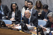 Security Council Meets on Human Rights Situation in DPRK 4.0581446