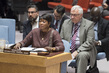 Security Council Considers Situation in Sudan and South Sudan 4.0581446