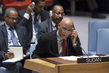 Security Council Considers Situation in Sudan and South Sudan 0.18069163