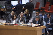 Security Council Considers Situation in Myanmar 0.07234713