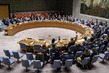 Security Council Extends Mandate of UNMISS
