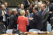 Security Council Meets on Non-proliferation by DPRK 3.2442045