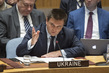 Security Council Meets on Non-proliferation by DPRK 4.0537806