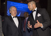 UN Correspondents Association Annual Awards Dinner and Dance 4.2667403